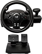 Xbox 360 Steering Wheels