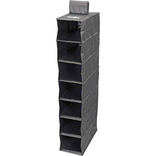 Brunner Jum-Box Multiorganizer (Noir)