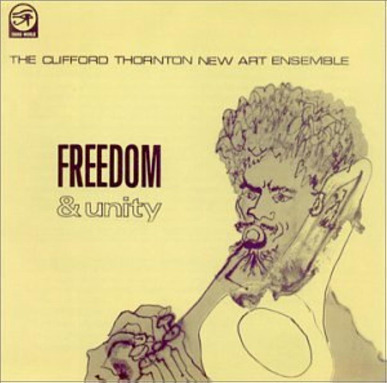 Freedom & Unity 1967