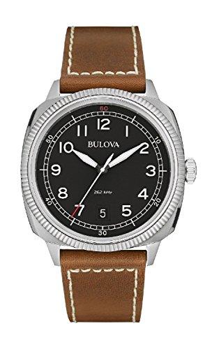 [ブローバ]Bulova 腕時計 96B230 メンズ [並行輸入品]