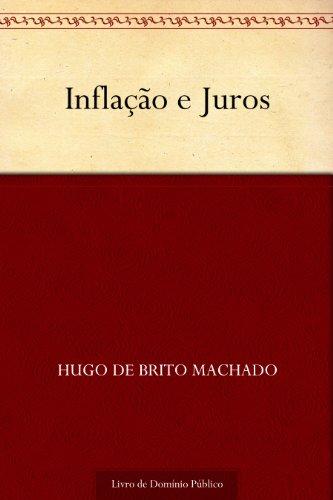 Inflação e Juros