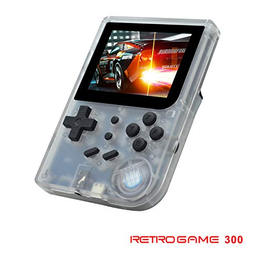 hd game console - 8