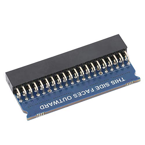 XS-D V2.5 SDRAM-Karte, manuelles Schweißen SDRAM-Modul Robust und langlebig Kompatibel für Mister IO-Karte