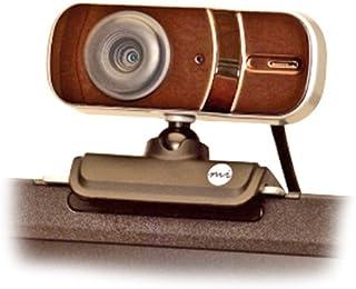 2.0MP Webcam with arcsoft Photo & Video Software