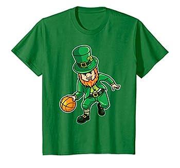 Best basketball shirts for girls Reviews
