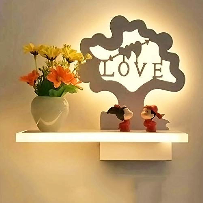 15 Watt Moderne LED Innenwandleuchten Wandleuchten Warmes Licht Acryl Innenbeleuchtung Wohnzimmer Schlafzimmer Flur Treppe Restaurant 25  22 Cm