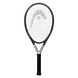 Women's Tennis Racquet