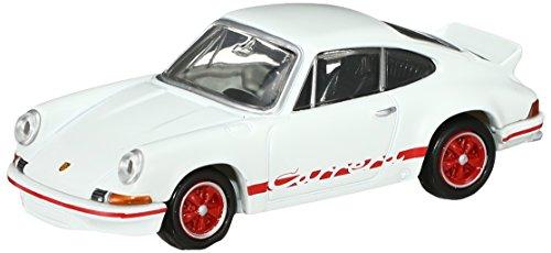 トミカ トミカプレミアム 12 ポルシェ 911 カレラ RS 2.7