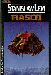 Fiasco (Portuguese Edition)