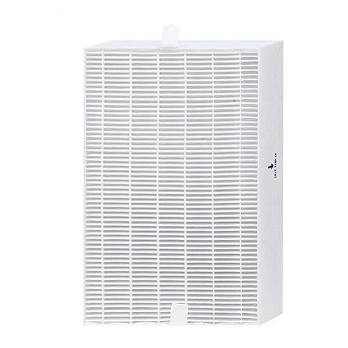 ZRNG Purificador de Aire Filter Reemplazo Ajuste para Honeywell HRF-R1 HPA090, HPA100, HPA200, Partes del purificador de Aire HPA300