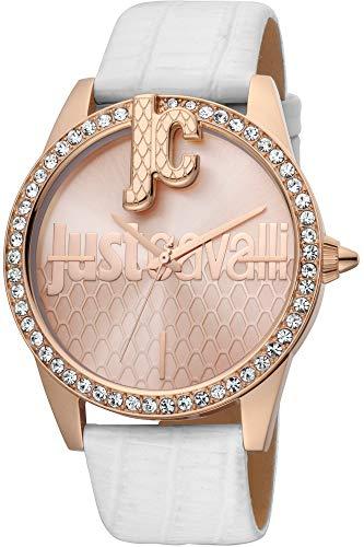 Just Cavalli Klassische Uhr JC1L100L0035