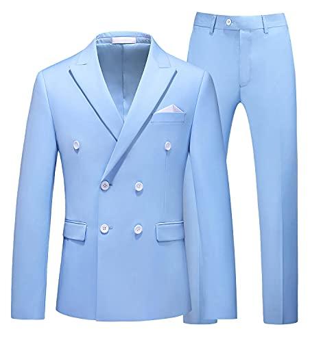 Trajes De Vestir Para Hombre marca MOGU