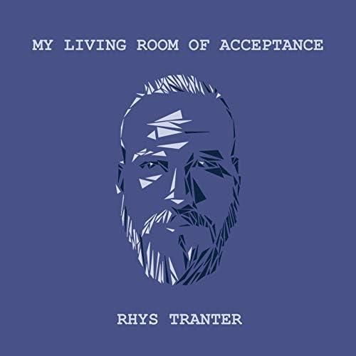 Rhys Tranter
