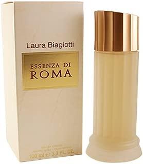 Best roma laura biagiotti 100 ml Reviews