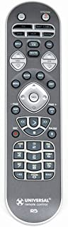 Best URC R5 Universal Pre-Programmed & Learning Remote (Discontinued by Manufacturer) Review