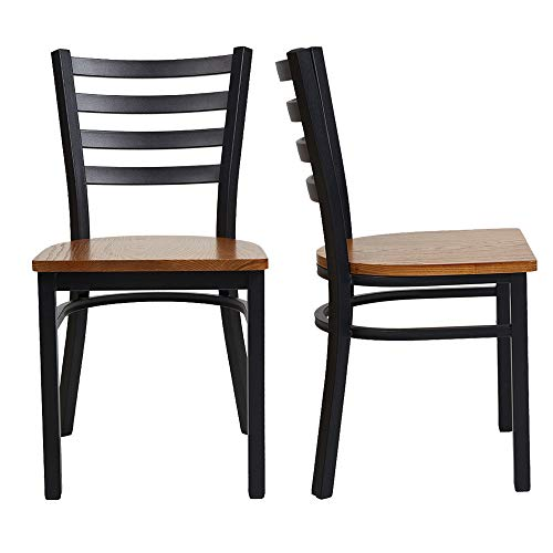 plus size dining chairs