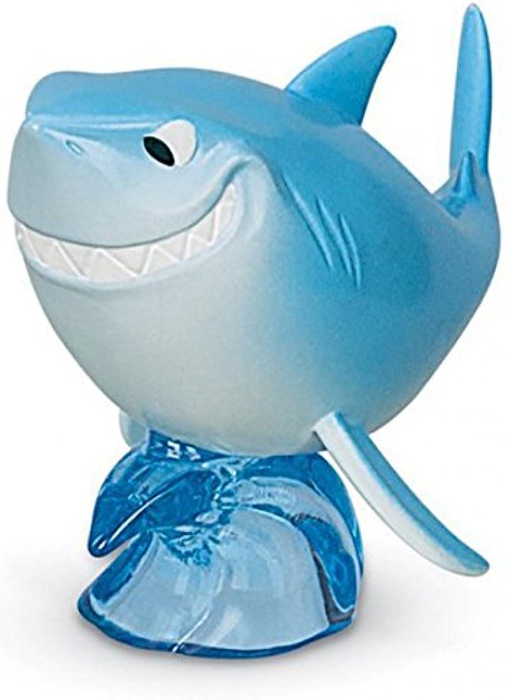 Disney   Pixar Finding Nemo Bruce 2  Mini Figure