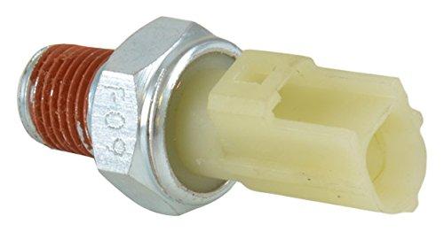 Formula Auto Parts OPS12 Engine Oil Pressure Switch/Sensor