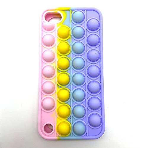 Best ipod 6 cases for girls