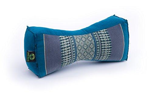 Kapok Dreams Cervical Cushion