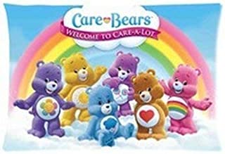 Best new care bears Reviews