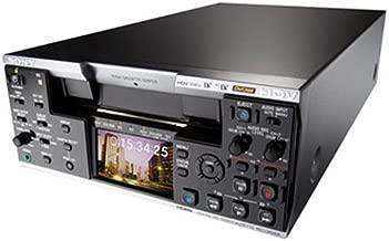 Sony Professional HVRM25U HDV Record/Playback Deck