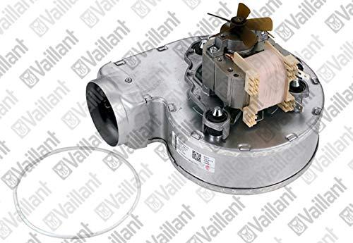 Vaillant 190119 Gebläse TB-turbo VC/W 182, 242, 282