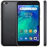 Xiaomi Redmi Go 12,7 cm (5') 1 GB 16 GB Doppia SIM 4G Nero 3000 mAh