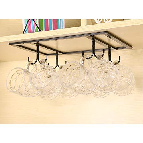 LanLan houder voor het ophangen van glazen koffiekopjes