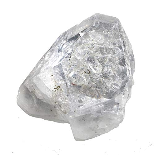 Kristall, Apophyllit