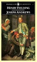 Joseph Andrews