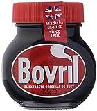 Bovril - Original 125 g