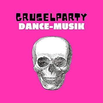 Gruselparty: Dance-Musik, die Albträume wahr macht