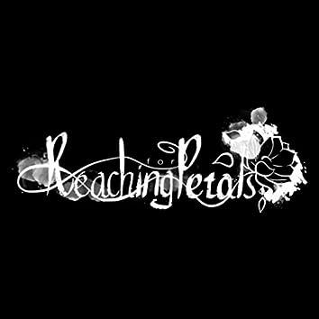 Reaching for Petals (Original Soundtrack)