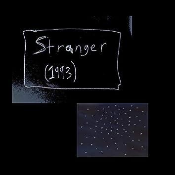 Stranger (1993)