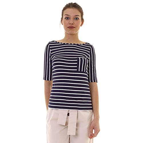 CARACTERE Camicia Jersey L