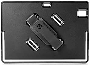 HP Business T3P15UT x2 1012 Protective Case