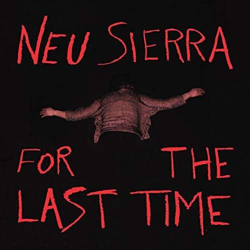 Neu Sierra