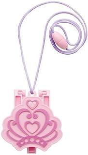 15376ad56221dc Go! Princess Pretty mode elegant! Narikiri Pretty [6. Pretty necklace] (