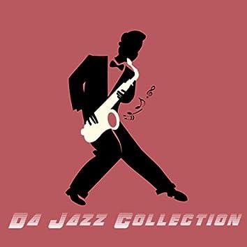 Da Jazz Collection