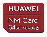 Huawei 64 GB Nano scheda di memoria