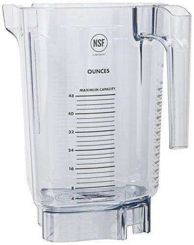 vitamix container advance - 1