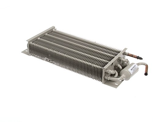 Turbo Air M367000101 Evaporator Coil