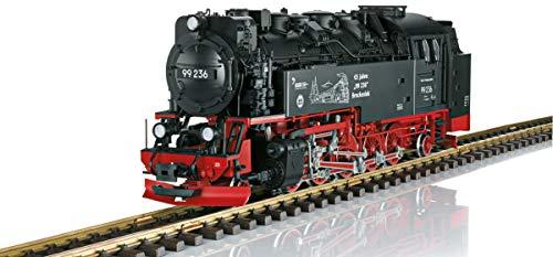 LGB 26817 Modellbahn-Lokomotive