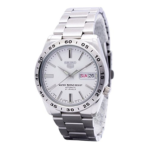 セイコー SEIKO セイコー5 SEIKO 5 自動巻き 腕時計 SNKD97J1[並行輸入]