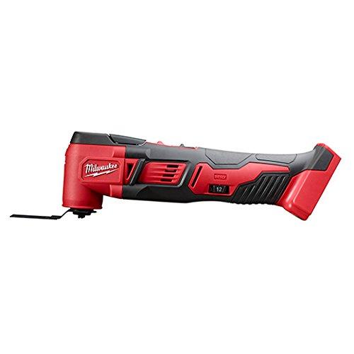 Milwaukee 2626 22 M18 Multi tool Kit