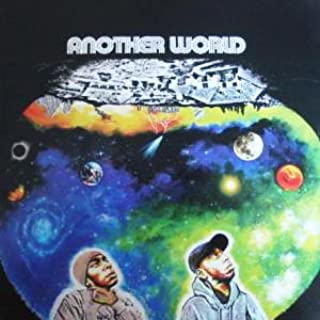 Another World (Remix)