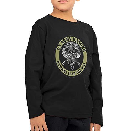 One Size Olive Mil-Tec Army Homme Classic Style Manches Courtes 6/Couleurs au Choix T-Shirt