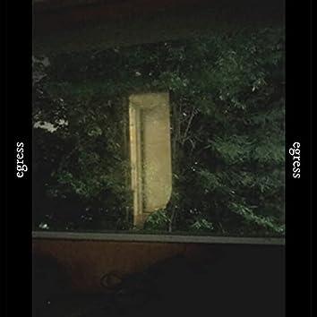 egress (door)