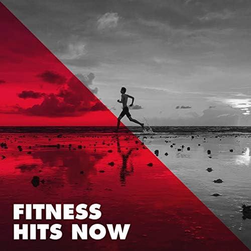 Ibiza Fitness Music Workout, Workout Buddy, Workout Rendez-Vous